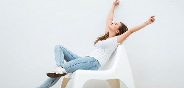 5 причини, поради които е по-добре да си необвързана