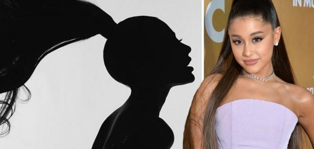 Ариана Гранде е новото лице на Живанши