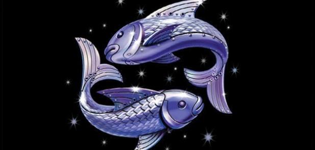 5 неща, които трябва да знаете за зодия Риби
