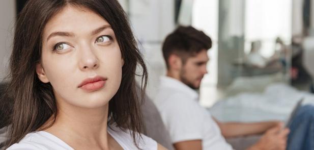 Пет навика, които могат да развалят вашата връзка