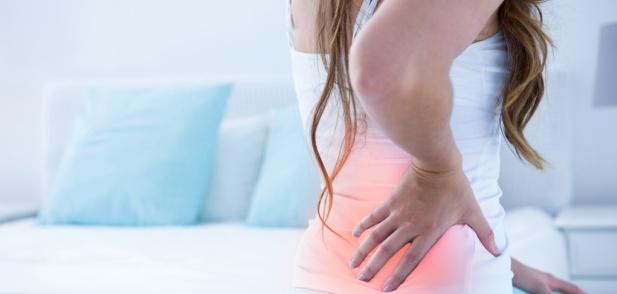 7 цели растителни храни, които облекчават болка