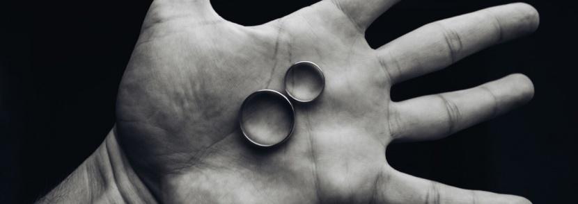 Брачни консултанти споделят 6 навика, които унищожават брака