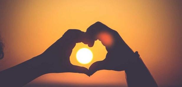 Как да поддържате искрата във връзката си?