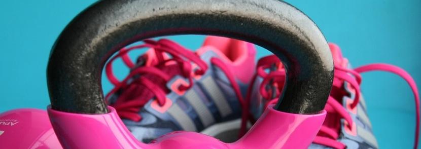 Бариера ли е наднорменото тегло за посещение във фитнеса