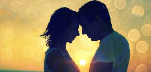 6 признака, че той е правилният партньор за вас
