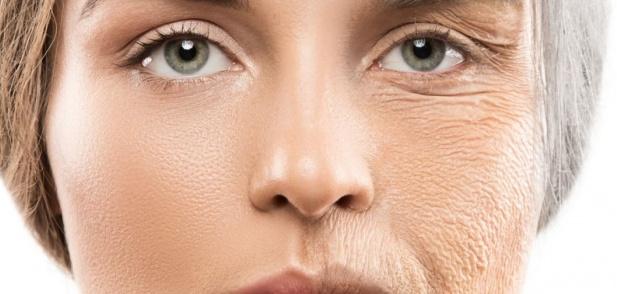 5 начина да забавите видимите признаци на стареене