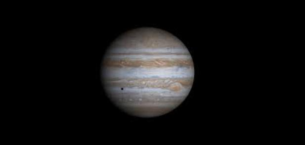 Юпитер става директен и най-накрая ще мислим ясно