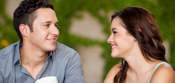 5 причини, че не сте готови за нова връзка