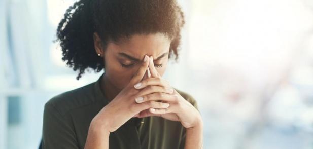 Няколко начина да се справите със стреса
