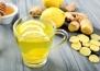 Джинджифилова Лимонада – Антиоксидант