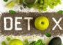 7 лесни начина да детоксикирате тялото и живота си