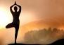 Кундалини Йога фроги за силни, слаби и гъвкави крака
