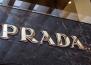 Луксозната модна марка Прада се отказва от животинската кожа с косъм!