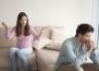 4 Признака, че се срещате с емоционален психопат