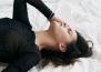 Как стресът се отразява на нашите тела
