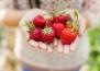 8 храни, които избелват зъбите натурално