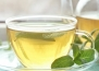 5 полезни свойства на ментовия чай