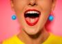 Как най-добре да се грижите за устните си?
