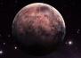 Ретроградния Меркурий приключи. Какво трябва да направим веднага?