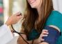 4 Въпроса за здравето на сърцето, които Всяка жена трябва да зададе на следващото си Посещение при гинеколога
