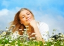 Как да се освободите от привързаността си към токсичен човек в живота си