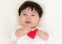 14 Очарователни факта за хората, родени през февруари