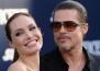 Според слуховете, разводът на Брад Пит и Анджелина Джоли се отлага