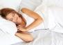 4 съвета за по-добър сън