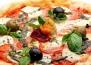 Ползи за здравето от яденето на пица