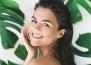 Съставките, които трябва да избягвате в козметиката, ако имате чувствителна кожа