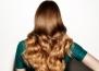 7 съвета за по-здрава и сияйна коса
