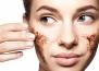 Колко често трябва да ексфолирате кожата си?