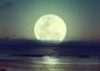 Пълната Луна този месец ще бъде промяната в перспективата ни, от която всички се нуждаем