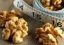 Невероятните ползи за здравето на орехите, за които трябва да знаете