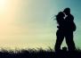 6 неща, които всеки заслужава в една връзка