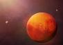Марс е в Дева, така че е време да станем логични