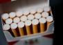 З (научно-подкрепени) начина да откажете цигарите по-лесно