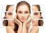 5 лесни начина, по които да премахнете белезите от акне