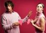 5 вида поведение, което някой проявява преди да прекрати връзката