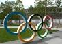 Медалите за Олимпиадата в Токио, 2020 са направени от рециклирана електроника!