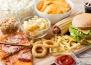 8 храни, които трябва да избягвате преди тренировкa