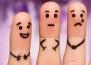 5 знака, че притежавате уникална индивидуалност, която всеки харесва