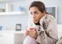 Как да се справим бързо и ефективно с настинката