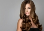 Няколко лесни и естествени начина за справяне с изтощената коса