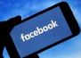 Липсата на Facebook профил ни прави по-щастливи!