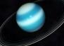 Ето как тези мистериозни външни планети оказват влияние върху вашия знак