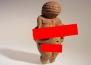 Facebook  цензурира изображение на Венера от Вилендорф