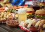 Кои храни да избягваме през летните месеци?