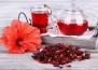Какви са полезните свойства на чая от хибискус?