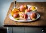 Каква е истината за ябълковия оцет, когато става въпрос за отслабване?